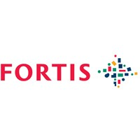 1fortis